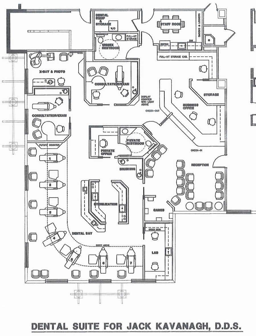 T Michael Hadley Architect Sedona Arizona Architecture Interior Design